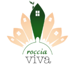 Associazione Rocciaviva Matera